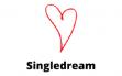 Singledream